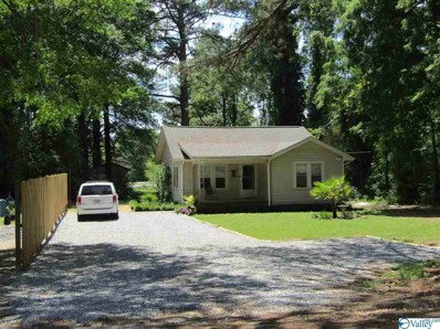 953 Gray Road, Gadsden, AL 35903 - MLS#: 1779269