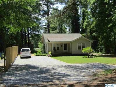 953 Gray Road, Gadsden, AL 35903 - MLS#: 1779269