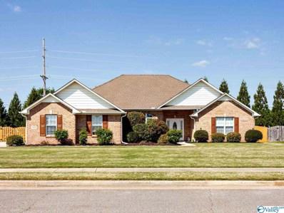 13096 Breckenridge Drive, Athens, AL 35613 - MLS#: 1779354