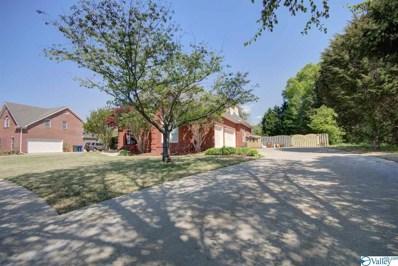 113 Ivy Chase Drive, Madison, AL 35758 - MLS#: 1779362