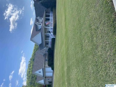 54 Lilac Circle, Guntersville, AL 35976 - MLS#: 1779371