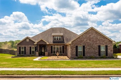 146 Inspirational Lane, Meridianville, AL 35759 - MLS#: 1779377