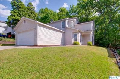 508 Farmingdale Road, Huntsville, AL 35802 - MLS#: 1779381