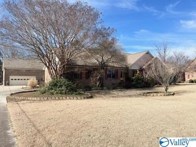101 Village Drive, Hartselle, AL 35640 - MLS#: 1779412