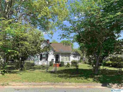 3 Cabot Avenue, Gadsden, AL 35904 - MLS#: 1779434