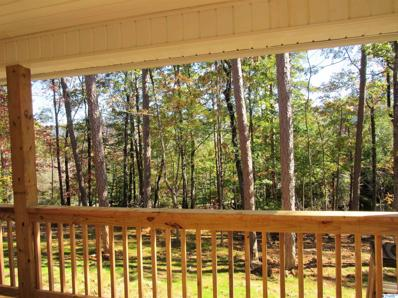 1918 Prestwood Avenue, Fort Payne, AL 35967 - MLS#: 1779457