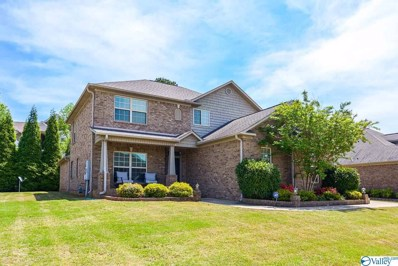 135 Morning Vista Drive, Madison, AL 35758 - MLS#: 1779477