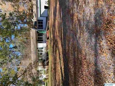 1822 Ewing Avenue, Gadsden, AL 35901 - MLS#: 1779690