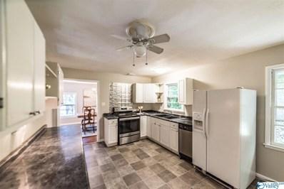 1700 Randolph Avenue, Huntsville, AL 35801 - MLS#: 1779749