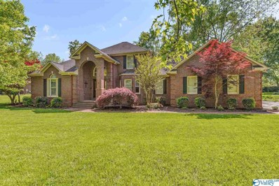 106 Lake Pointe Circle, Huntsville, AL 35824 - MLS#: 1779789