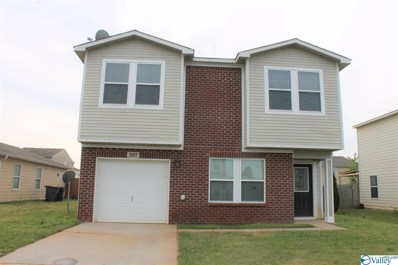 3147 Castlecreek Drive, Madison, AL 35756 - MLS#: 1779799