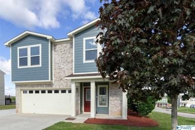 3264 Castlecreek Drive, Madison, AL 35756 - MLS#: 1779816