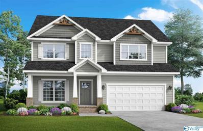100 Shields Lake Drive, Huntsville, AL 35811 - MLS#: 1779884