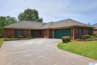 112 Anita Drive, Madison, AL 35757 - MLS#: 1779904