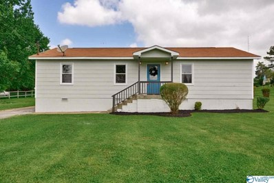 172 Harris Road, Huntsville, AL 35806 - MLS#: 1779948