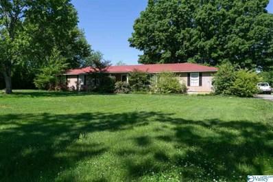 701 Gethsemane Road, Albertville, AL 35950 - MLS#: 1779976