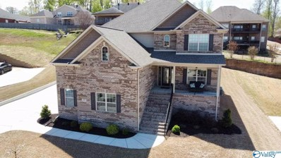 108 Starchase Lane, Madison, AL 35758 - MLS#: 1780049