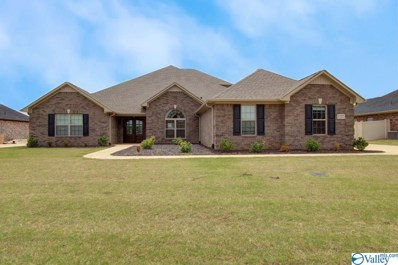 13525 Pinnacle Drive, Athens, AL 35613 - MLS#: 1780064