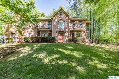 14073 Monte Vedra Road SE, Huntsville, AL 35803 - MLS#: 1780069