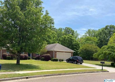 102 Cheval Blvd, Brownsboro, AL 35741 - MLS#: 1780190