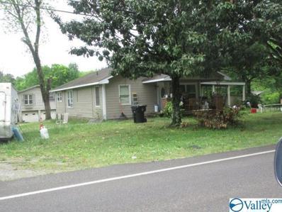 2529 Ewing Avenue, Gadsden, AL 35901 - MLS#: 1780218