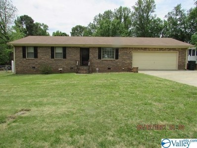 1204 Nolan Blvd, Madison, AL 35758 - MLS#: 1780224