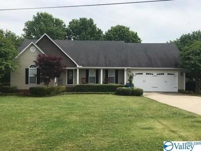 56 Lake Ridge Lane, Guntersville, AL 35976 - MLS#: 1780265
