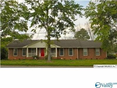 400 Drake Avenue, Huntsville, AL 35801 - MLS#: 1780289