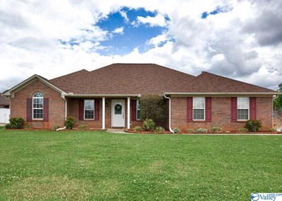 30272 Hardiman Road, Madison, AL 35756 - MLS#: 1780294