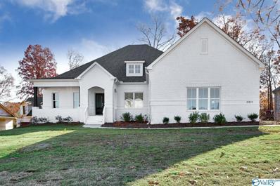 22853 Cog Hill, Athens, AL 35613 - MLS#: 1780295