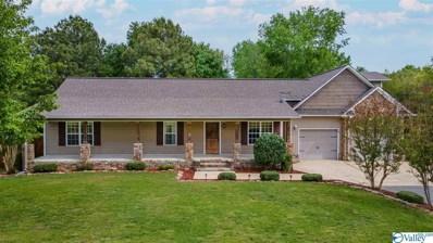 147 Rosewood Lane, Rainsville, AL 35986 - #: 1780313
