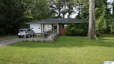 151 Forrest Drive, Madison, AL 35758 - MLS#: 1780339
