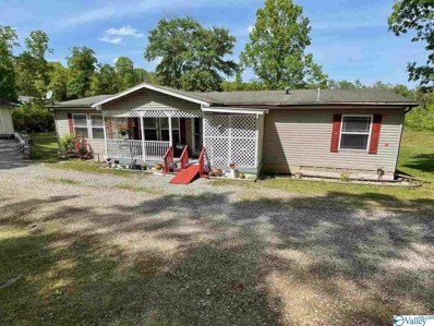 406 Fort Bluff Road, Eva, AL 35621 - MLS#: 1780340