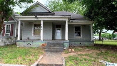 922 5TH Avenue SE, Decatur, AL 35601 - MLS#: 1780366