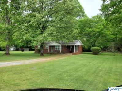 17514 Wells Road, Athens, AL 35613 - MLS#: 1780367