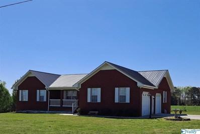 212 County Road 1982, Crossville, AL 35962 - MLS#: 1780398