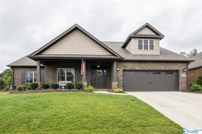 411 Fern Terrace Drive, Huntsville, AL 35757 - MLS#: 1780412