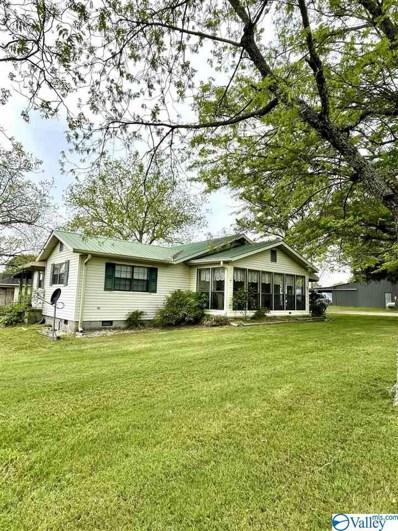 2645 County Road 82, Crossville, AL 35962 - MLS#: 1780470