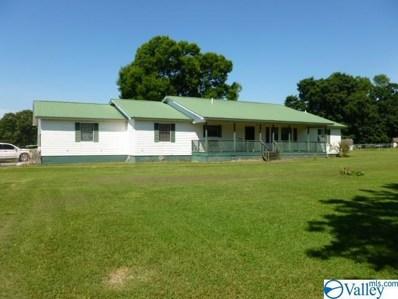 40 Baird Lane, Albertville, AL 35950 - MLS#: 1780498
