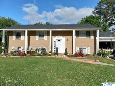 6006 Trent Drive, Huntsville, AL 35810 - MLS#: 1780553