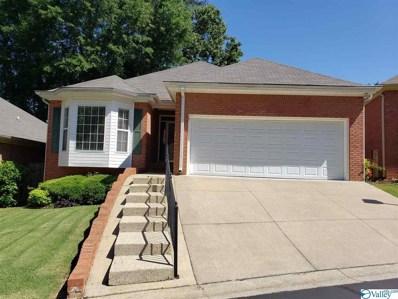 103 Windemere Drive, Rainbow City, AL 35906 - MLS#: 1780576