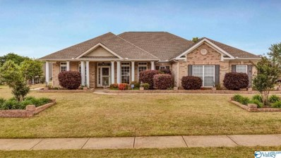 103 Summer Trace Lane, Madison, AL 35757 - MLS#: 1780594