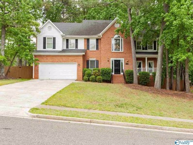 122 Spring Water Drive, Madison, AL 35758 - MLS#: 1780595