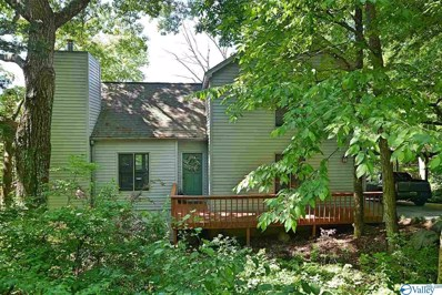 102 Rockwood Circle, Huntsville, AL 35801 - MLS#: 1780621