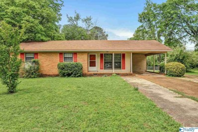 2111 Shady Lane Circle, Huntsville, AL 35810 - MLS#: 1780643