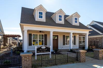 28838 River Stone Drive, Madison, AL 35756 - MLS#: 1780707