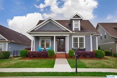 7006 Derby Drive, Huntsville, AL 35763 - MLS#: 1780747