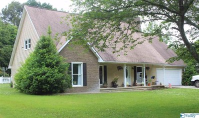 112 Benson Blvd, Madison, AL 35758 - MLS#: 1780786