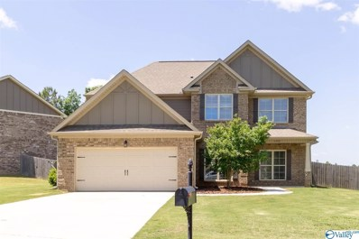 100 Minnie Circle, Harvest, AL 35749 - MLS#: 1780816
