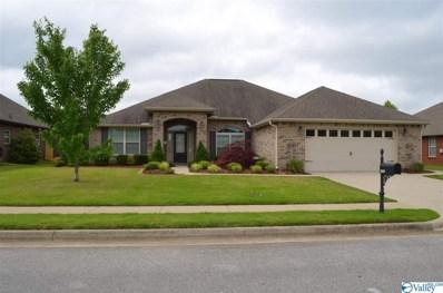 2525 Marline Lane, Huntsville, AL 35803 - MLS#: 1780882
